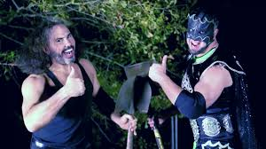 not just movies the best wrestling matches of 2016 30 16