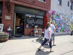 Flowers In Detroit - russell street deli u0026 supino u0027 pizza eastern market detroit i