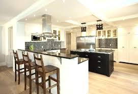 small kitchens with islands for seating small kitchens with island seating a rolling kitchen island kitchen