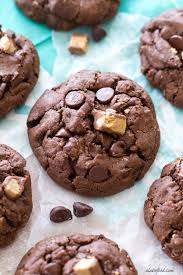 379 best cookies bars brownies cake and candy images on
