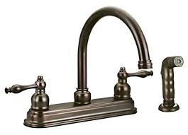 28 sears kitchen faucets lovely sears kitchen faucets for sears kitchen faucets stunning sears kitchen faucets on small home decoration
