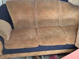 sofa repair in hyderabad sofa repair a service photos bowenpally hyderabad pictures