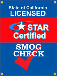 brake and light inspection locations 29 75 smog check plus cert auto repair brake and light inspection