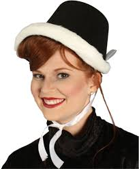 spirit halloween black cape victorian costumes 19th century civil war costumes