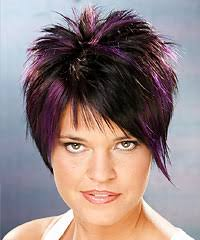 shorthair styles for fat square face layered hairstyles for square face shapes face shape hairstyles