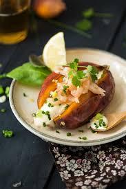 cuisiner saumon fumé patate douce en robe des chs au saumon fumé sauvage edélices