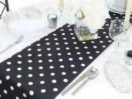 Wedding Linens For Sale 20 Best Wedding Linens Images On Pinterest