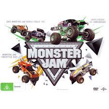 grave digger monster truck bedding monster jam 2013 monster jam world finals xiv monster jam