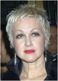 haircuts for women over 50 gray short pixie haircuts for women over 50 wow com image results