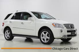 lexus v8 for sale in durban chicago cars direct reviews presents a 2011 mercedes benz ml550 ml