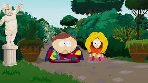 watch south park black friday watch south park season 17 episode 7 online 1080p hd streaming