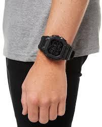 Jam Tangan Casio Gx 56 jual jam tangan casio g shock gx 56bb jam casio jam tangan