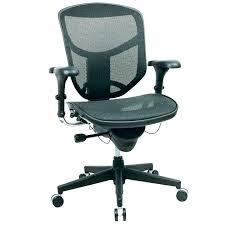 Desk Chair Office Depot Desk Chairs Bethebridge Co