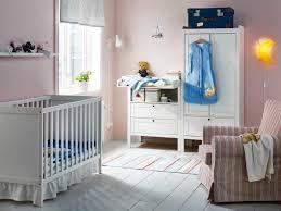 chambre chambre bébé ikea élégant deco chambre enfant ikea