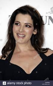 nigella lawson stock photos u0026 nigella lawson stock images alamy