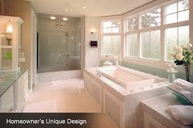 custom bathrooms designs bathroom pictures custom bathrooms photo gallery schumacher homes
