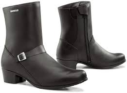cheap leather motorcycle boots forma motorcycle touring boots london available to buy online