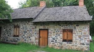 secrets of nyc u0027s oldest houses am new york