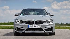 454 hp bmw m3 cs is coming in 2018 report says the drive