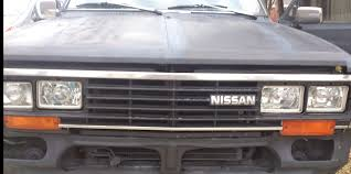 nissan pickup 1998 nissan 720 pick up view all nissan 720 pick up at cardomain