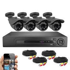 amazon com best vision systems bv 8 channel hd 1080n dvr