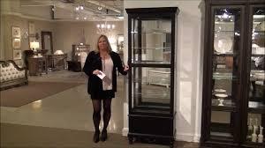 Modern Curio Cabinets Curio Cabinet Pulaski Curio Display Cabinet Archaicawful
