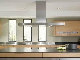 kitchen towel racks for cabinets kitchen islands with range hoods