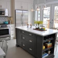 kitchen island storage photos hgtv