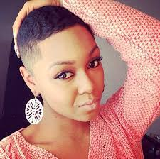 mzansi hair style 167 best bald fade women images on pinterest hair dos braids