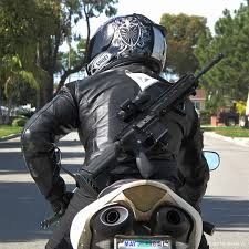 motorcycle protective jackets gear up protect yourself 2wheel speedbox
