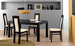 modern wooden chairs for dining table wood dining chairs modern wood dining chairs city associates modern