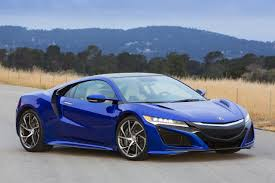 acura supercar acura u0027s 2017 nsx will start at 156 000 u2014 orders accepted starting