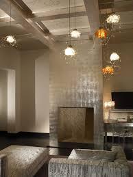modern bedroom design ideas splendid 20 designs 3 deptrai co