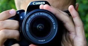 black friday camera 2017 best camera deals on black friday 2016 canada