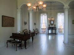 antebellum home interiors madewood plantation foyer plantation homes foyers