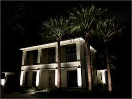the best landscape lighting outdoor house lighting picture outdoor house uplighting best