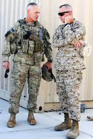 file maj gen terry speaks with isaf commander gen allen at