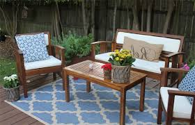 Indoor Outdoor Patio Rugs by Rug Critic U2013 Top 5 Indoor Outdoor Rugs