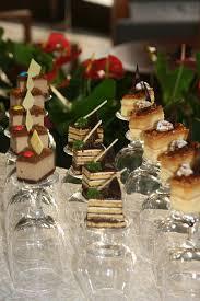 French Cocktail Party - weekly gm cocktail party at pullman sanya yalong bay resort u0026 spa