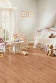 53 best flooring ideas images on pinterest flooring ideas