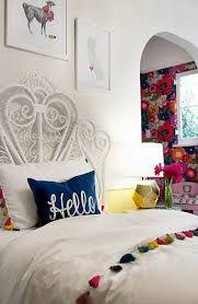 The Hunted Interior Teen Bedroom U2013 Remixedinteriors Com
