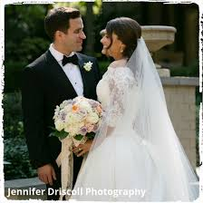 wedding planning services wedding planning services 44th luxe events