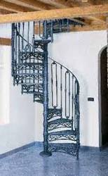 stairs ss stairs wholesaler from kolkata