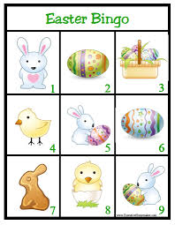 easter printable game better if it were about jesus with crosses