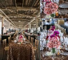 detroit wedding photographers ford piquette plant detroit wedding photographers wedding