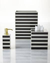 bathroom accessories ideas best 25 bathroom accessories sets ideas on designer