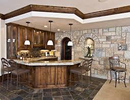 wonderful custom home bar 145 custom home bar design plans size