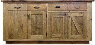 download barn door style kitchen cabinets homecrack com