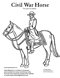 civil war coloring pages lezardufeu com