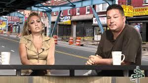 Kensington Strangler by Kenzo News Ep 21 Philadelphia Pa Youtube
